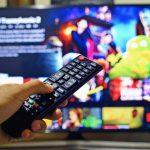 【NetflixはWiMAXで視聴できる!?】ポケットWi-Fiでネットフリックスを観る際の3つの注意点!!