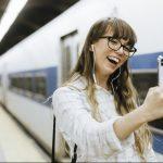 【モバイルルーターを半年契約!!】6ヶ月・1年契約で最安のレンタルwi-fiを独自調査!