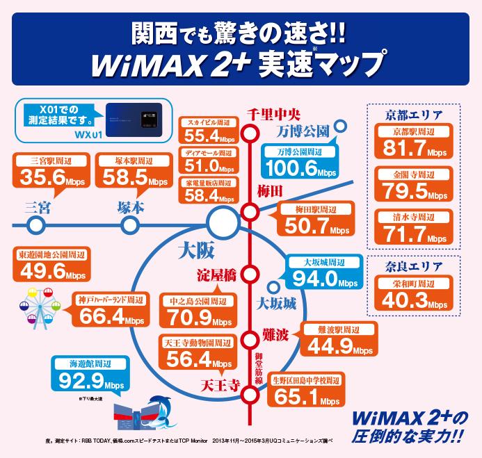 【WiMAX映画みれる?】動画視聴やHulu、Amazonプライムビデオ利用時2つのポイント