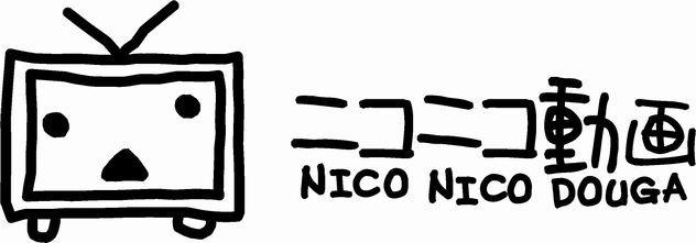 ニコ動ロゴ