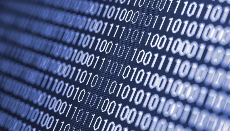 ネット回線の混雑状況
