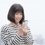 【民泊wi-fi料金比較!!】民泊むけより安くてお得な月単位のレンタルwi-fiを発見!!