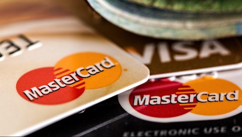 クレジットカードなしでも申込み可能