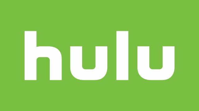 【3日で10GBってどれくらい!?】ポケットwi-fiの通信制限をYouTube動画、Hulu、Spotifyで徹底検証!!