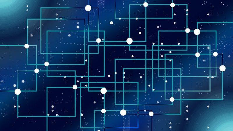 データ容量や通信速度