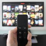 【Huluにおすすめのポケットwifi決定】フールー動画にベストな回線はWiMAXだった