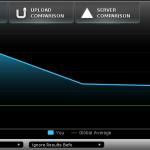 【Wi-Fi通信制限甘い!!】これいいじゃんっ!! 速度制限が気にならないWi-Fiをガチ調査!