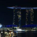 【シンガポールwi-fiおすすめ】海外wi-fiレンタルをすべて比較してシンガポール最安値を発掘!