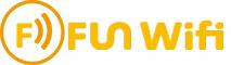 【グアム旅行におすすめ】wi-fiレンタルの料金を徹底比較してみた!