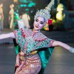 【タイ旅行におすすめ】海外wi-fiレンタルの最安店舗を徹底調査!