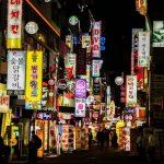 【韓国旅行におすすめ】海外レンタルwi-fiを徹底比較して見つけた最安値の会社を発表!