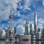 【中国旅行wi-fiレンタルのおすすめは?】海外むけモバイルルーターを徹底比較してみた!