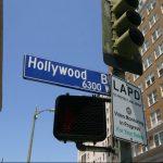 【ロサンゼルス(LA)旅行におすすめ】wi-fiレンタルを比較してわかった最安店舗