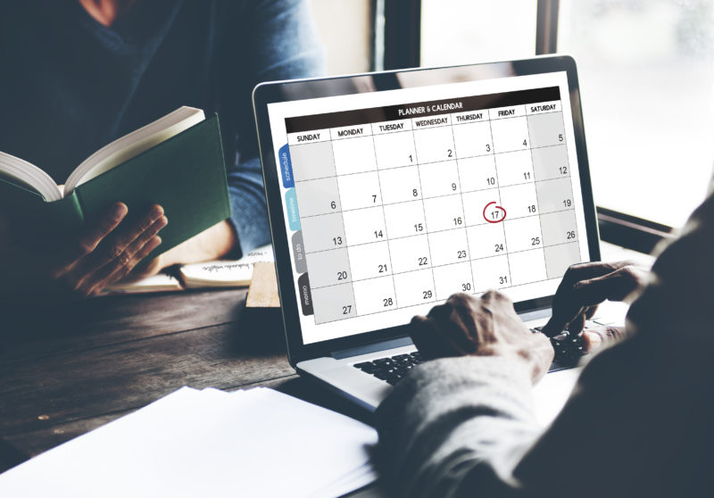 【ワイファイ月契約】1カ月、2ヶ月だけWi-Fiが欲しい人におすすめのレンタルwi-fi最安値