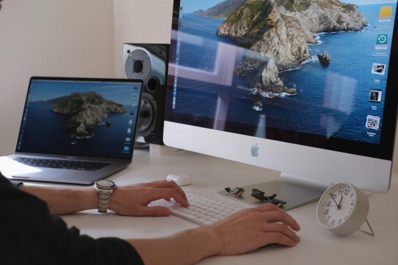 ポケットwifiをデスクトップPCにつかう!!】気になる通信速度は!? おすすめ回線と端末を発表!! │ WiFi2マガジン  ポケットWiFiとWiMAXを徹底比較