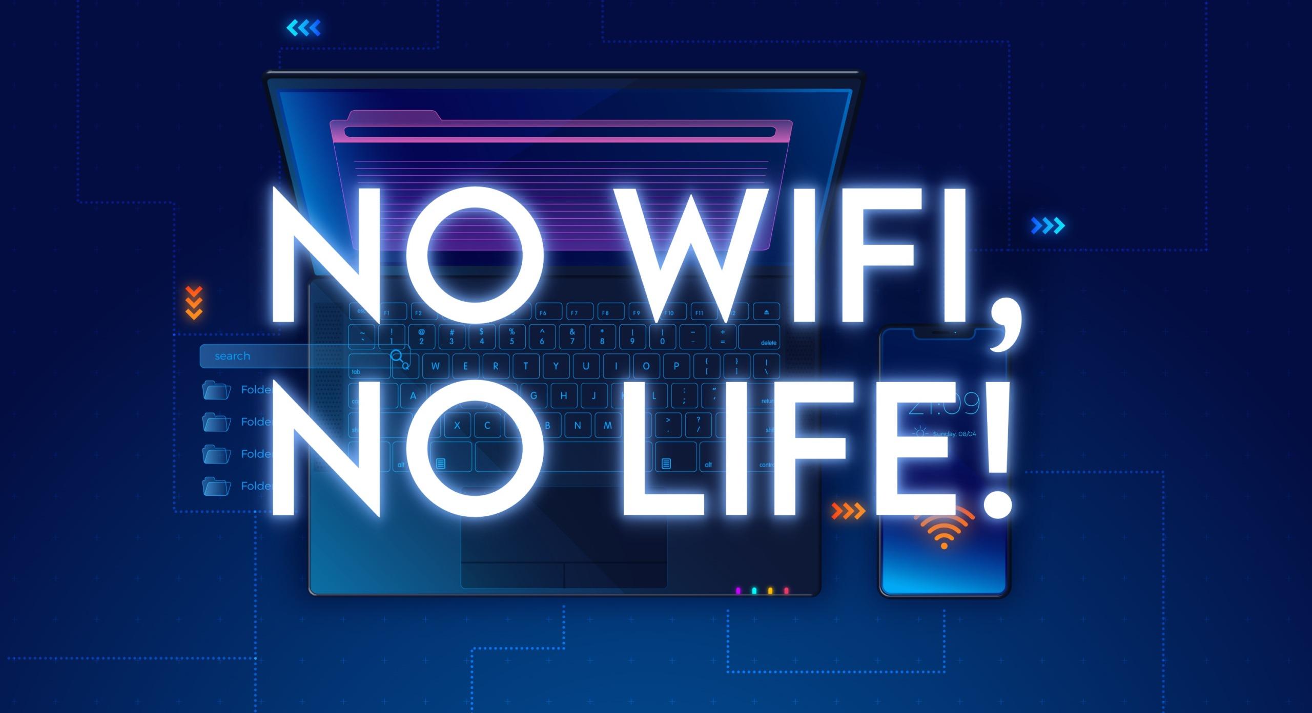 wifi-top